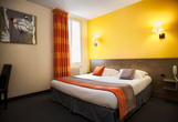 Hotel st malo surcouf double c rect161