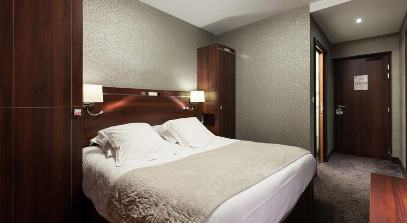 hotel saint malo bord de mer pas cher. Black Bedroom Furniture Sets. Home Design Ideas