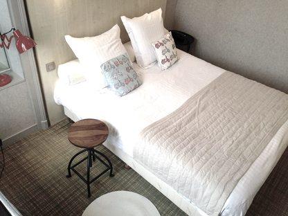 Hotel saint malo for Chercher un hotel
