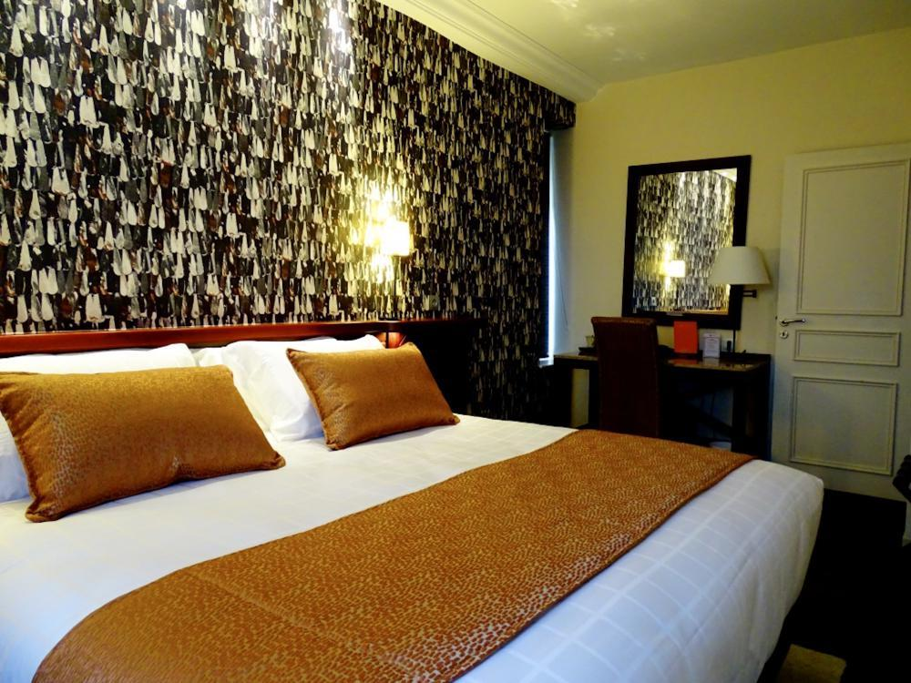 Hotel moins cher saint malo for Hotel moins cher